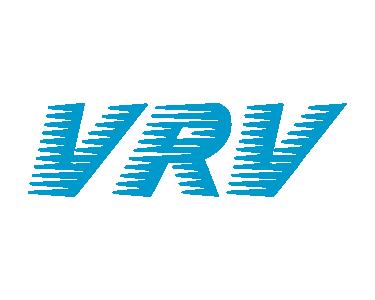 VRV Systems