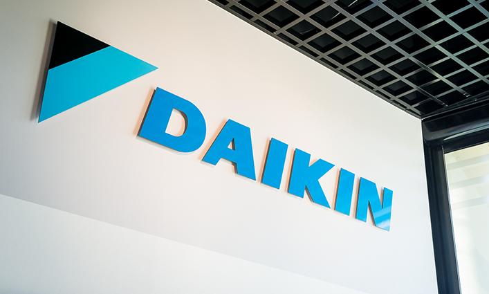 daikin-image