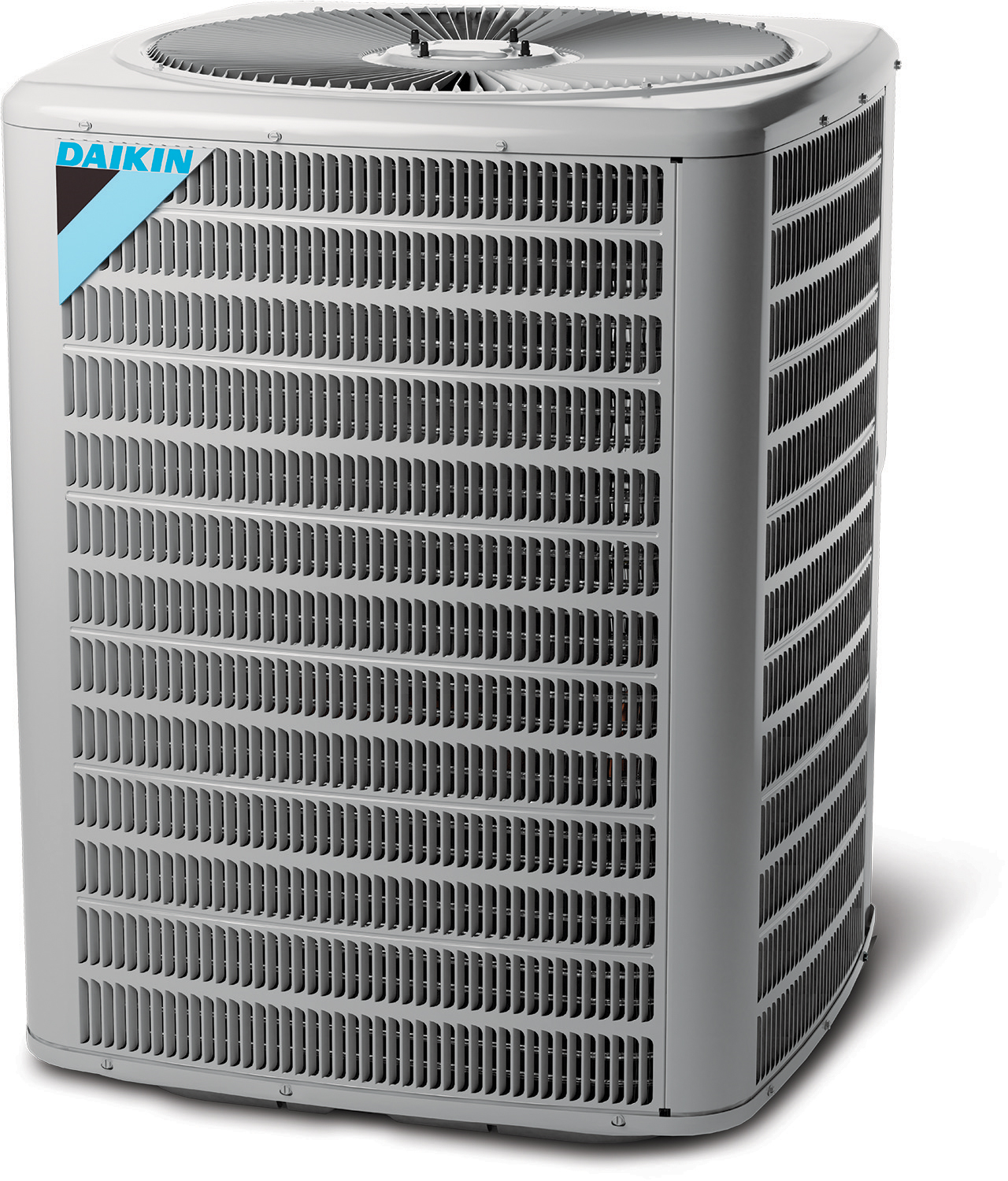 Central Air Conditioners DX1311566