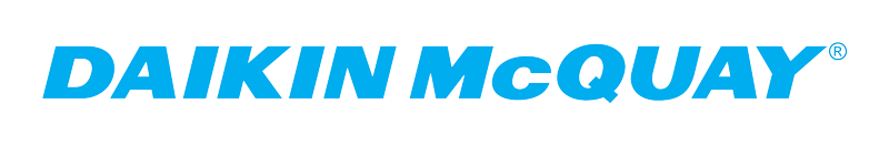 Daikin-McQuay