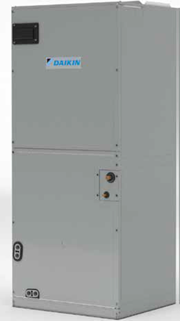 VRV Air Handling Unit