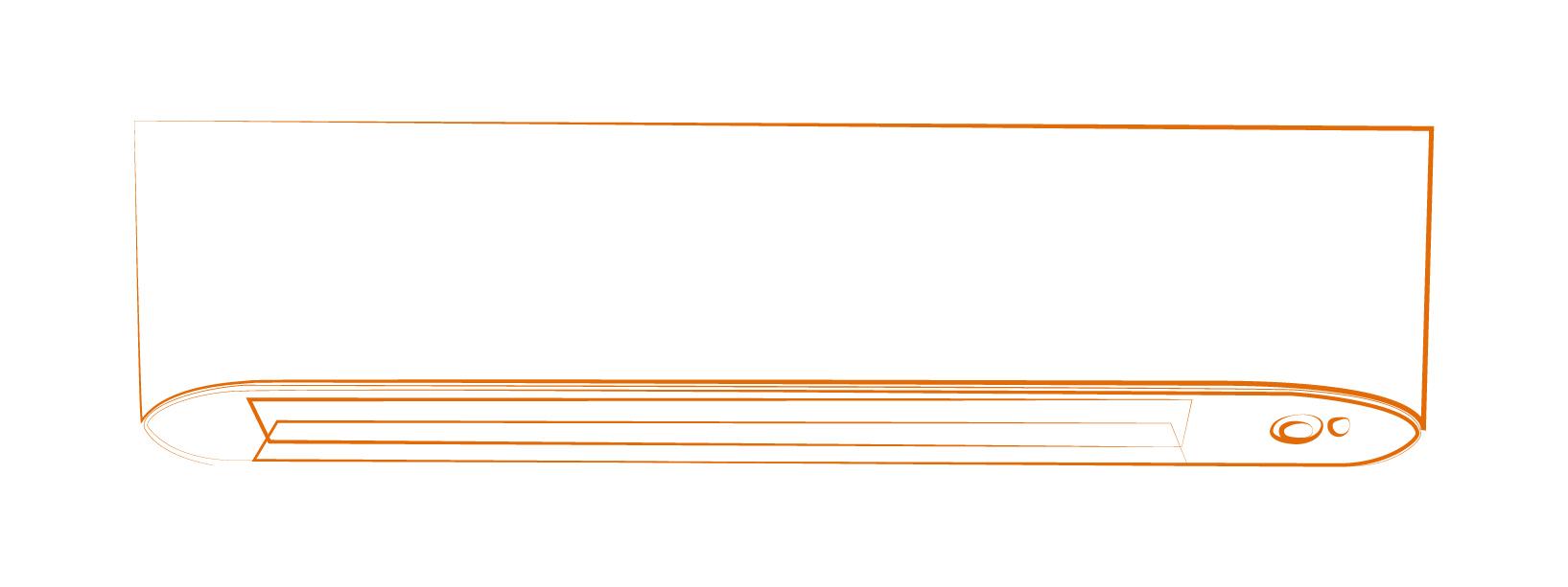 line minisplit
