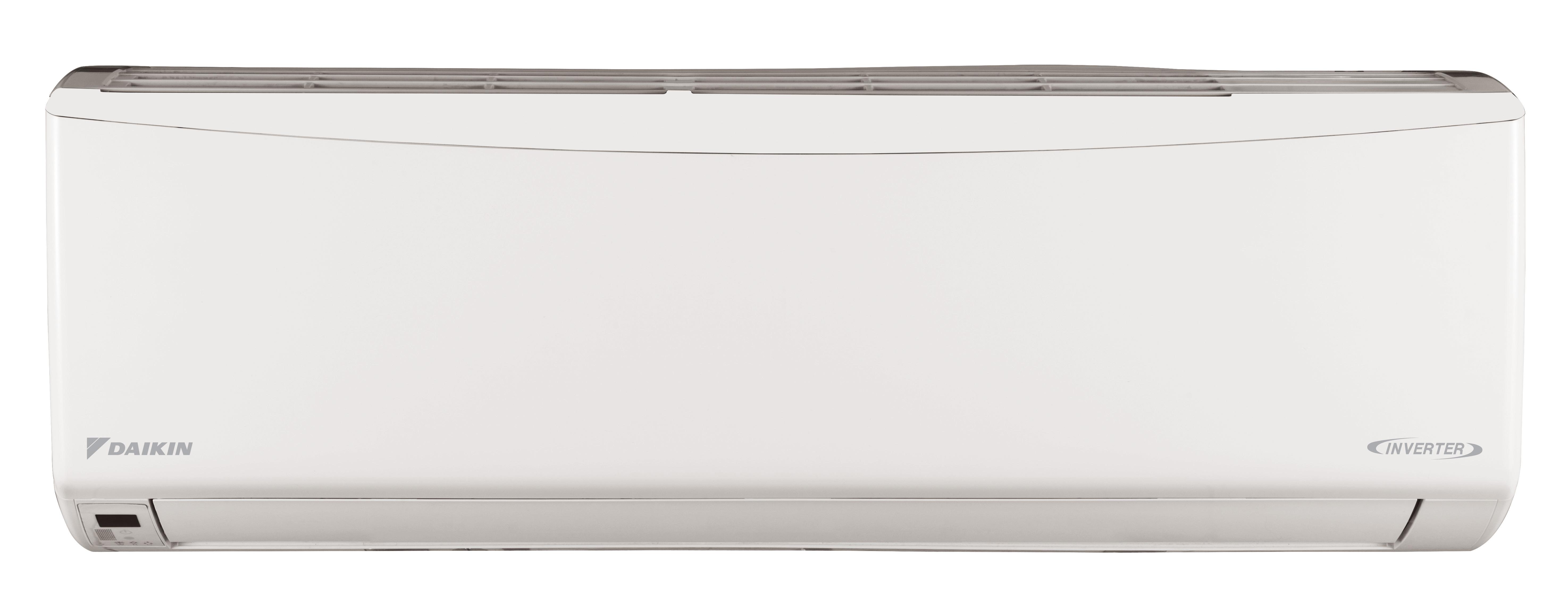 Serie PL11215