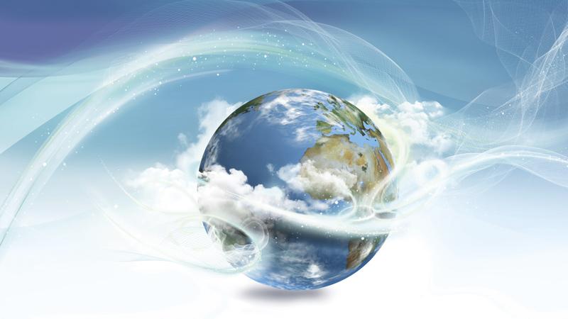 Reducción del impacto climático