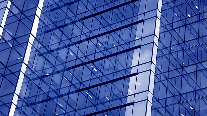 Calidad del aire en edificios